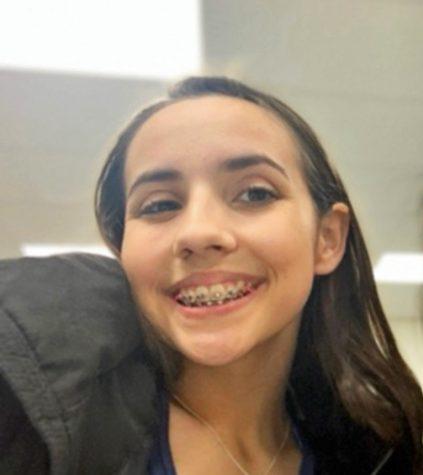 Maya MacAuley (11)